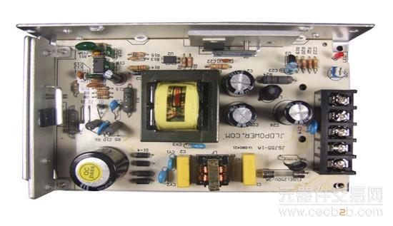 电路板 设备 550_317
