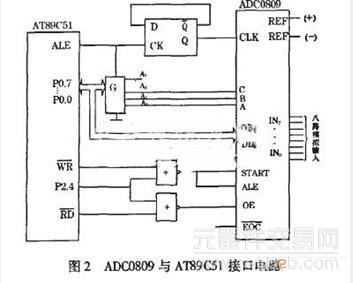 电路 电路图 电子 原理图 353_283