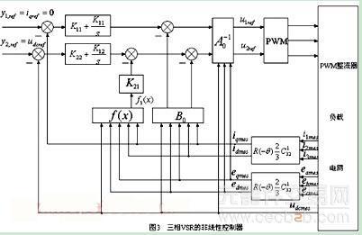 lf356二阶反馈电路图