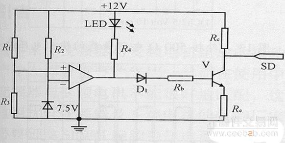 几种变频电源电路的简单介绍