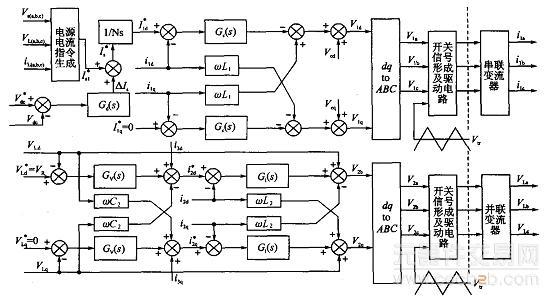 电路 电路图 电子 原理图 553_299