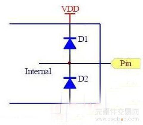 电路图元件知识讲解