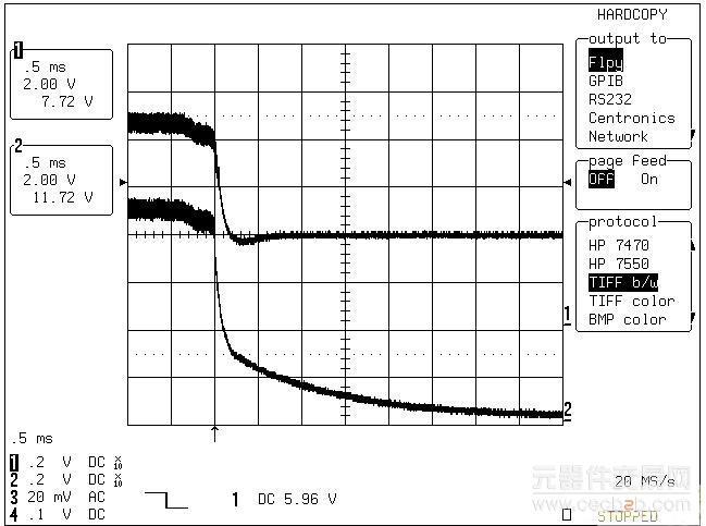 对于优化ds2715电池充电器的负载切换功能知识的详谈