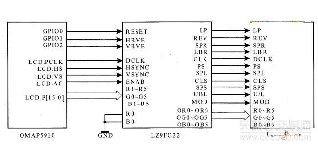 d79f8513a应用电路图