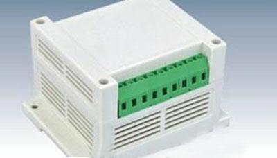 可控硅电力控制器的接线端子应用介绍