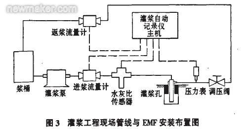电路 电路图 电子 原理图 498_262