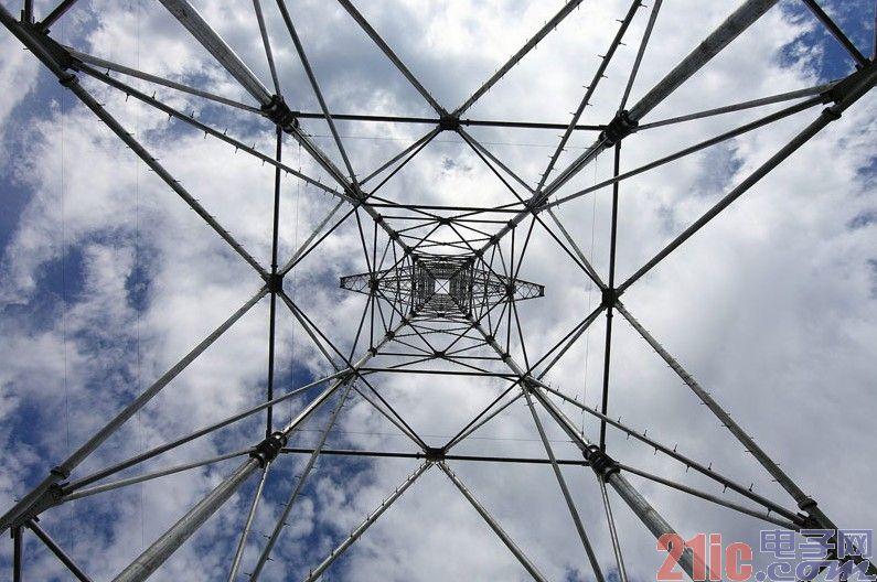 特高压交流输电线路采用同塔双回路技术研讨