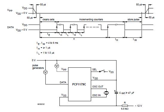 美的kfr-35w-f117外机接线图