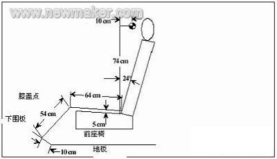 电路 电路图 电子 工程图 平面图 原理图 400_230