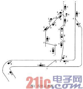 电路 电路图 电子 原理图 291_314