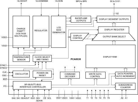 电路 电路图 电子 原理图 473_351